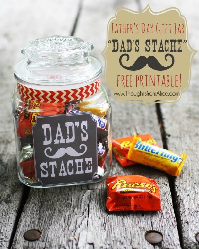 dad-stache-jar-fathers-day-smaller