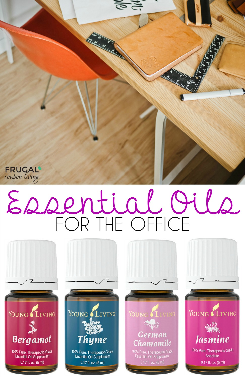 essential-oils-for-the-office-frugal-coupon-living-with-title