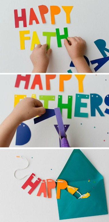 fathers-day-banner-smaller