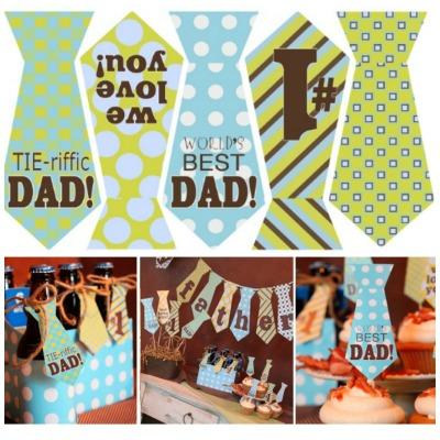 fathers-day-free-tie-rrific-banner-smaller