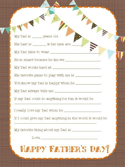 fathers-day-printable-smaller