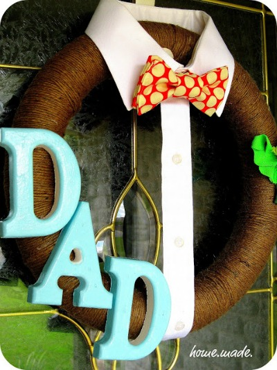 fathers-day-wreath-smaller