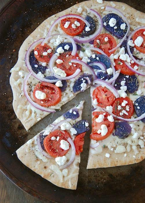 gourmet-pizza-purple-potato-smaller