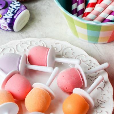 koolaid-popsicle-smaller