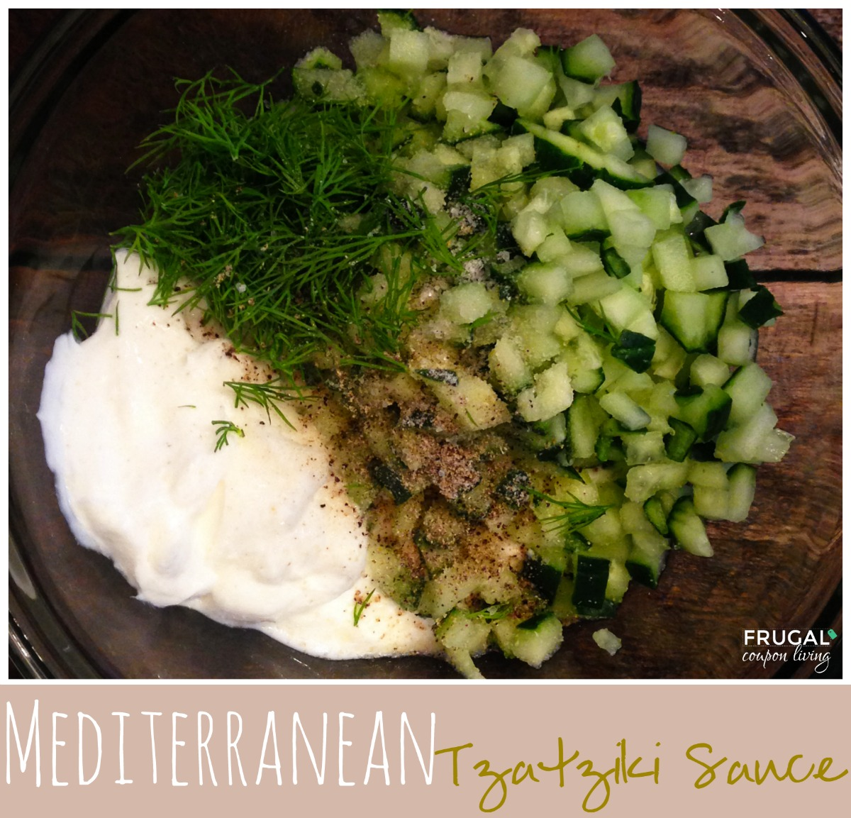 mediterranean-tzatziki-sauce-frugal-coupon-living