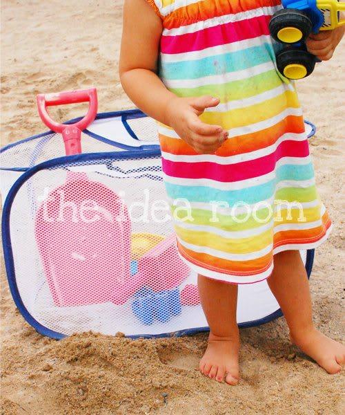 mesh-basket-sand-bag-smaller