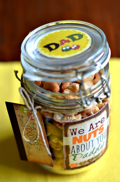 nuts-dad-fathers-day-smaller