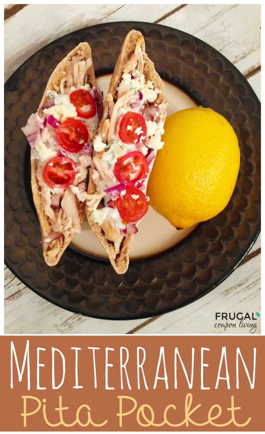 organic-chicken-mediterranean-pita-pocket-Collage-smaller-frugal-coupon-living