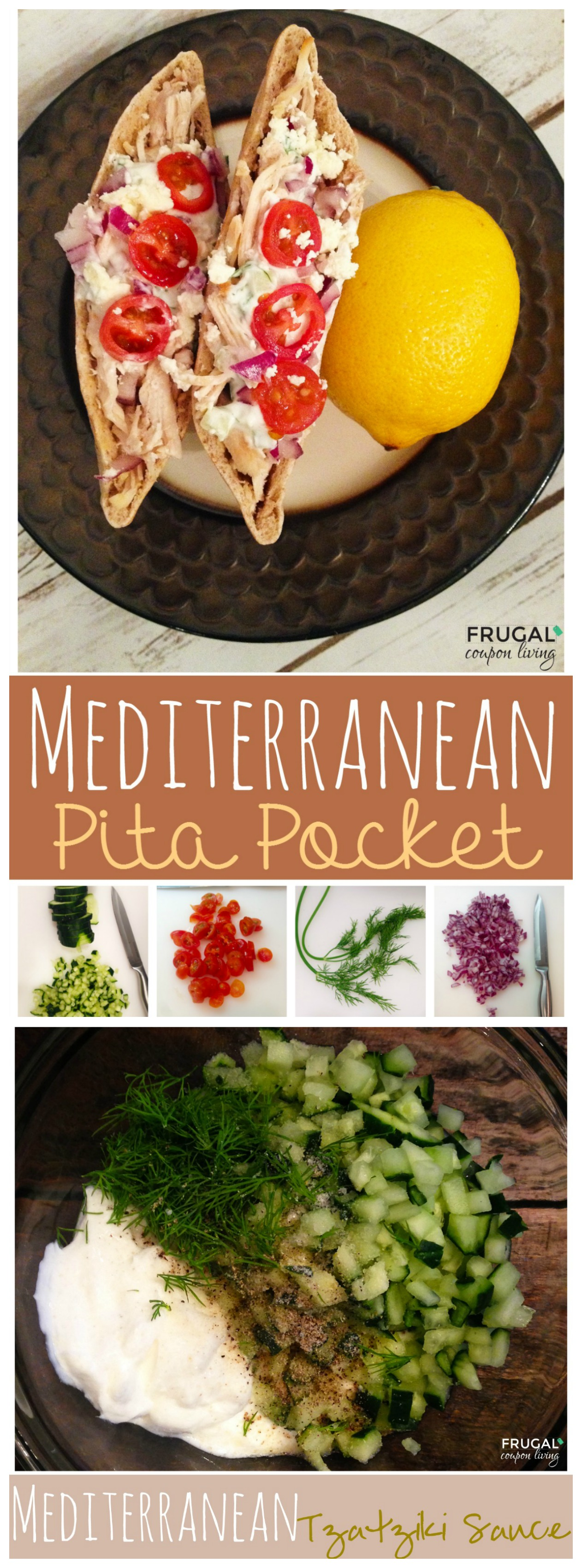 organic-chicken-mediterranean-pita-pocket-best-Collage-frugal-coupon-living