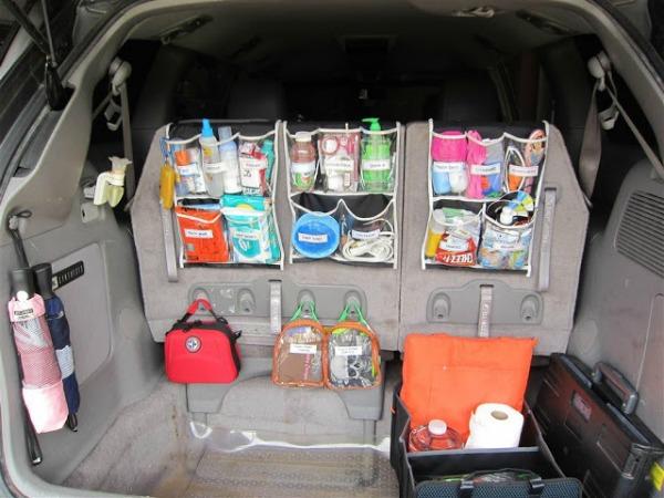 organize-car-smaller-smaller