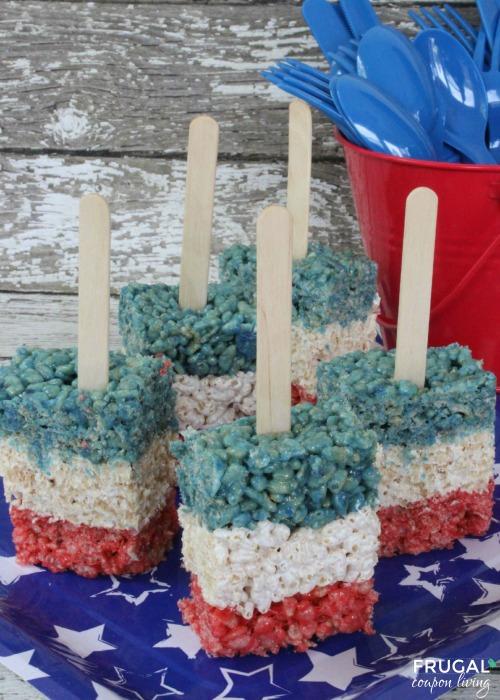 patriotic-rice-krispie-pops-with-url-smaller