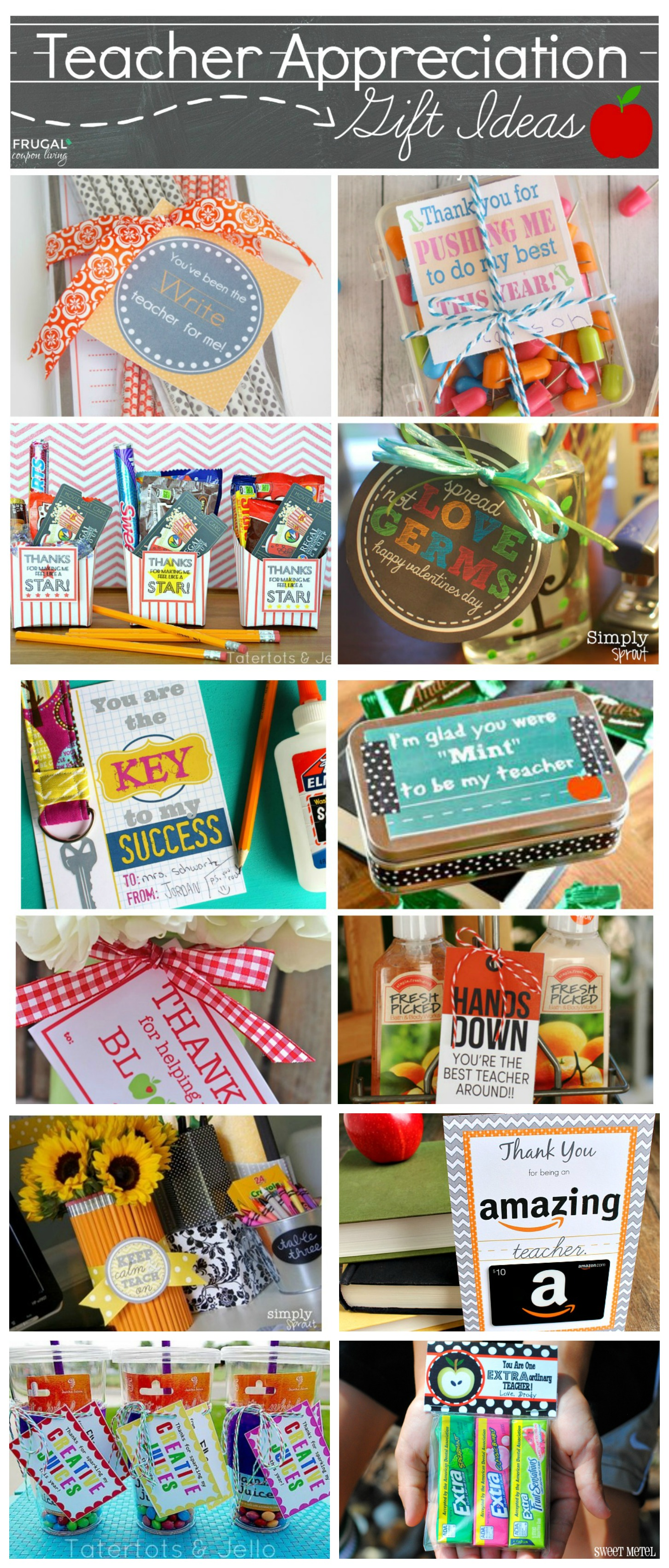 pinterest-teacher-appreciation-gift-ideas-Collage-frugal-coupon-ilving