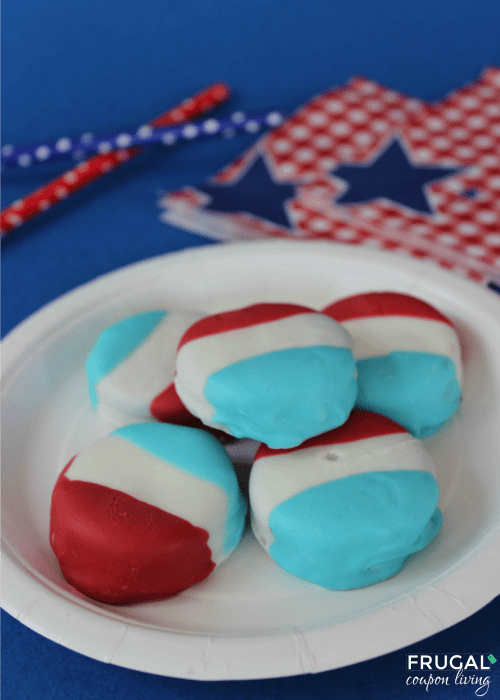 red-white-blue-oreos-with-fcl-url-smaller