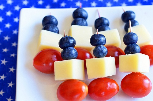 red-white-blue-skewers-smaller