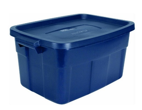 rubbermaid-container-smaller