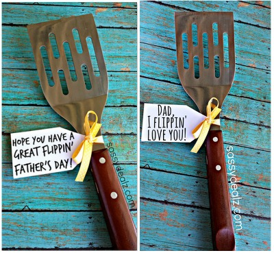 spatula-fathers-day-smaller
