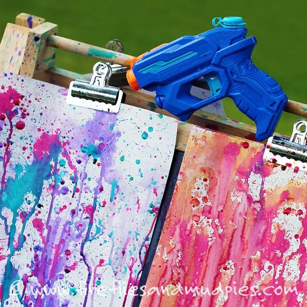 squirt-gun-art-square-image-smaller
