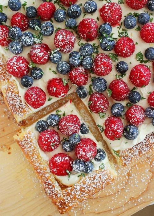 summer-berry-tart-smaller