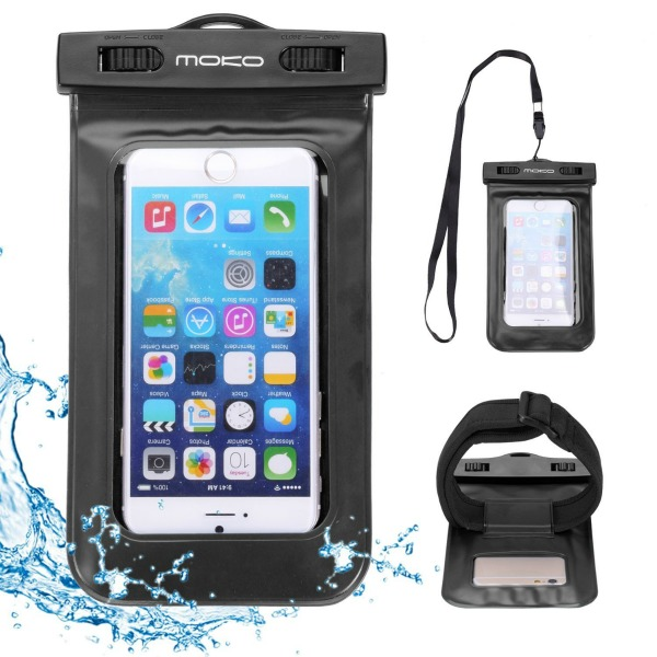 waterproof-cell-phone-case-smaller