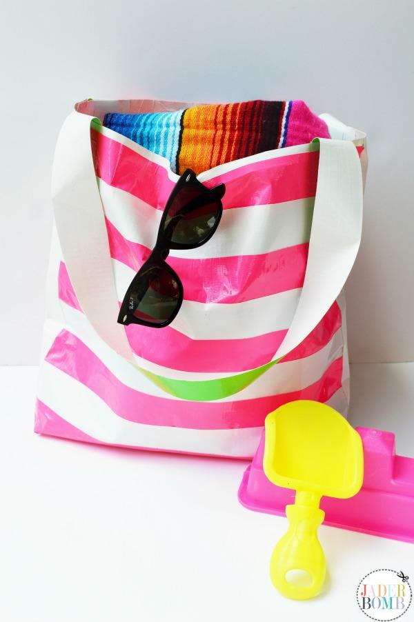 waterproof-duct-tape-bag-smaller