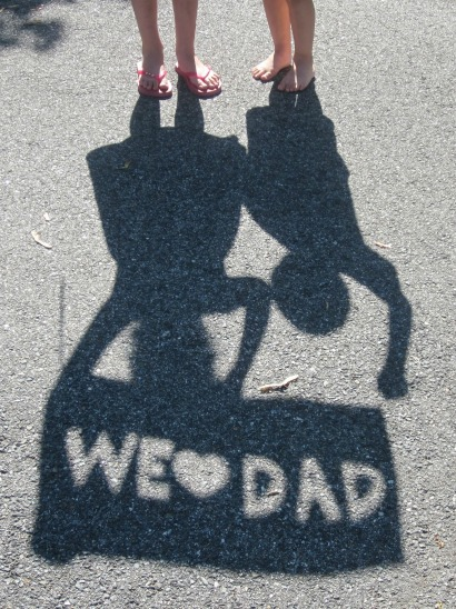 we-love-dad-picture-shadow-smaller