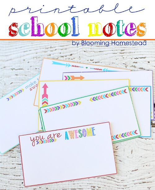 5School-notes-by-Blooming-Homestead-smaller
