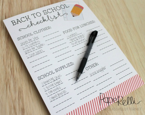 Back-to-School-Printable-Checklist-smaller