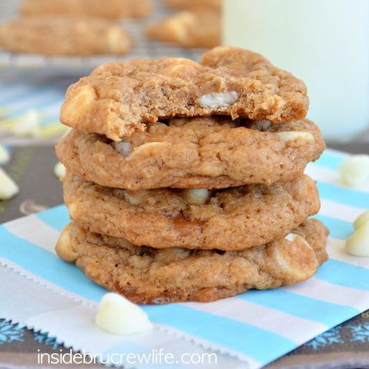 Banana_Caramel_Cookies_3-smaller