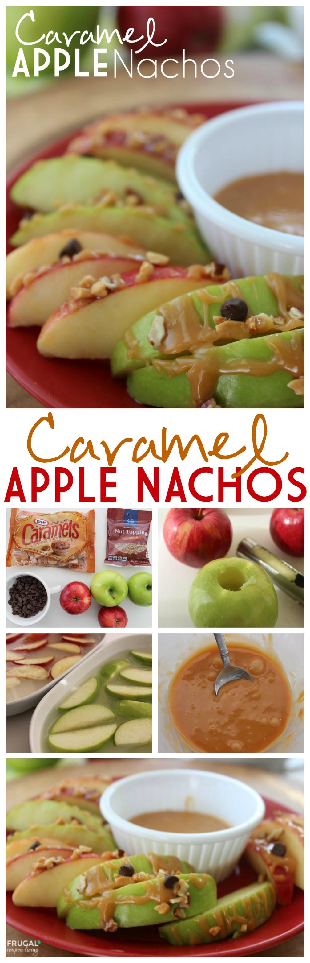 Caramel-apple-nachos-Collage-frugal-coupon-living