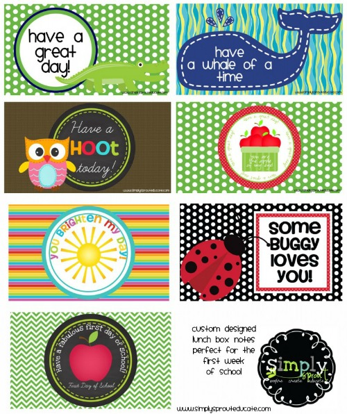 Frugal-Coupon-Living-Simply-Sprout-lunchbox-note-printables-smaller