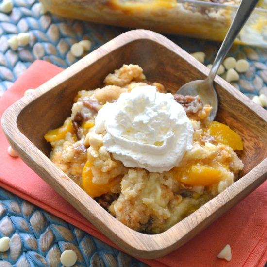 Peaches-Cream-Dump-Cake-smaller