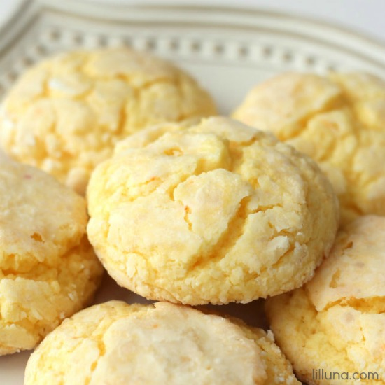 Soft-and-delicious-Gooey-Butter-Cookies-smaller