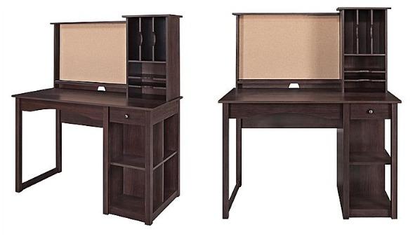 altra desk