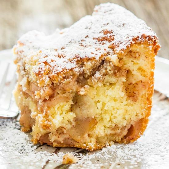 apple-pie-cake-smaller
