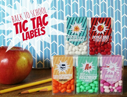 back-to-school-tic-tac-labels-somewhat-simple-smaller