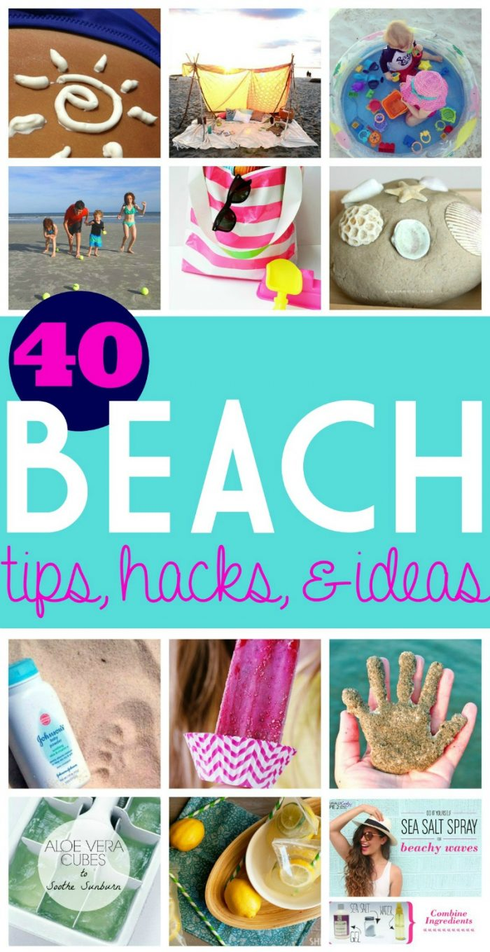 beach-tips-frugal-coupon-living-Collage-smaller