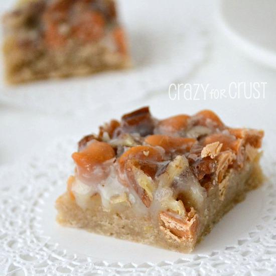 butterscotch-pecan-bars-3-words-smaller