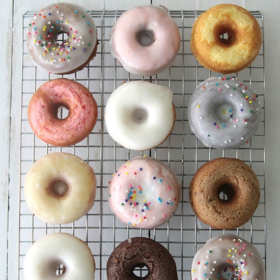 cake-mix-donuts-fast-easy-recipe-any-flavor-smaller