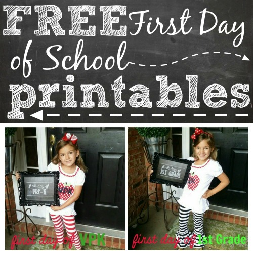 free-first-day-school-printables-smaller