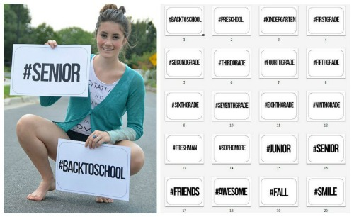hashtags-collage-smaller