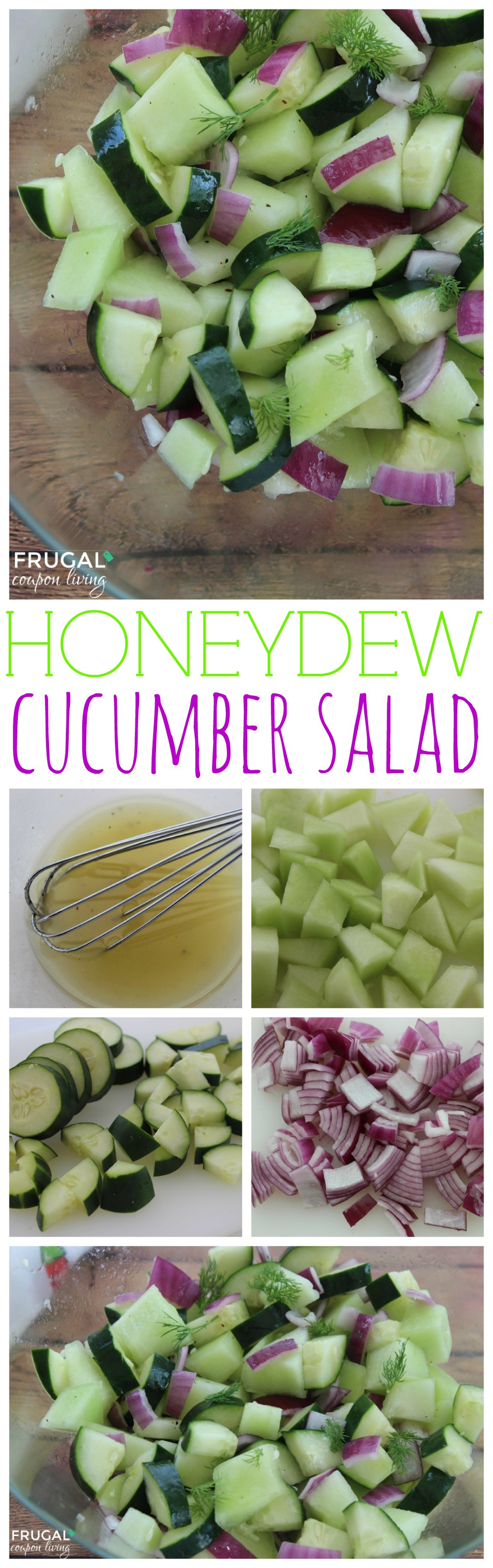 honeydew-cucumber-salad-Collage-frugal-coupon-living