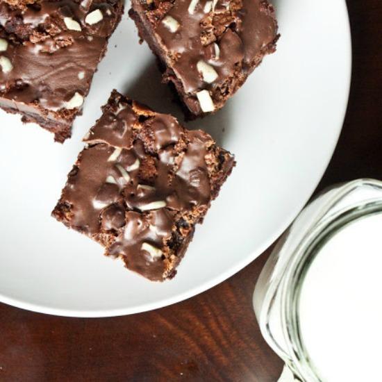 mint-brownies-smaller