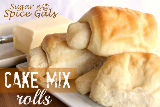 rolls-from-cake-mix-smaller