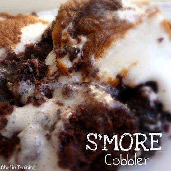 smore-cobbler-smaller