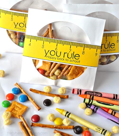 you-rule-snacks-smaller