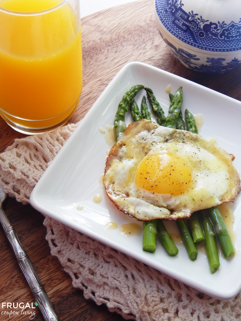 Asparagus-Breakfast-Frugal-Coupon-LIving-800