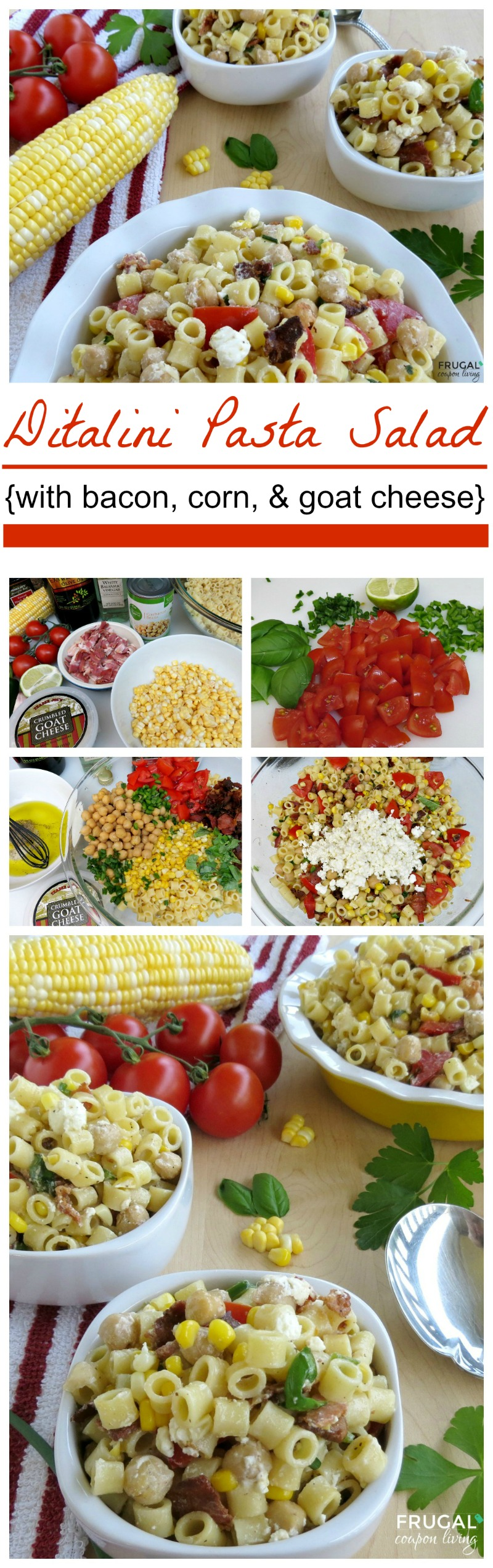 Bacon-and-corn-Ditalini-pasta-Salad-frugal-coupon-living