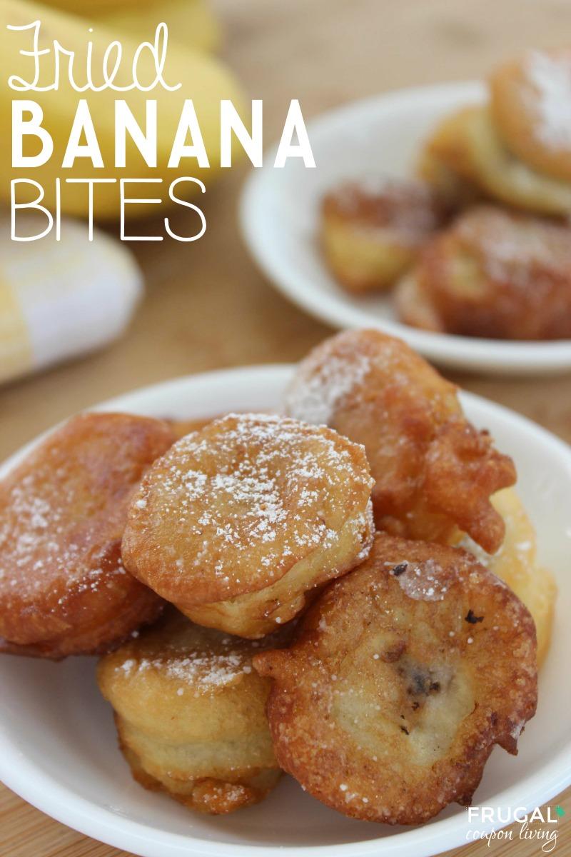 Fried-Banana-Bites-Frugal-Coupon-Living-smaller