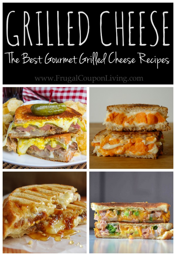 Grilled-Cheese-Collage-4