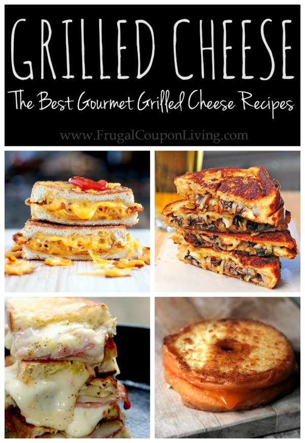 Grilled-Cheese-Collage-5